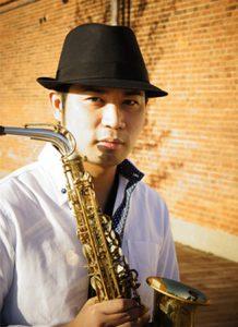 profile_tata